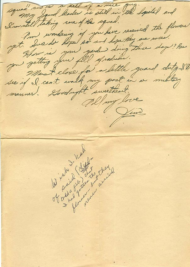 4-19-45b-note-from-mom-on-back