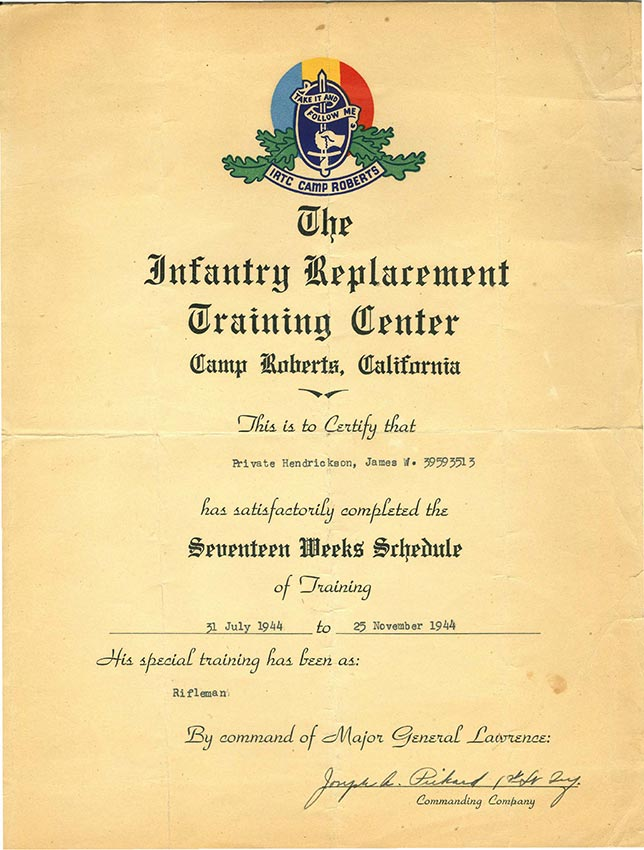 1-camp-roberts-certificate-17-weeks-training