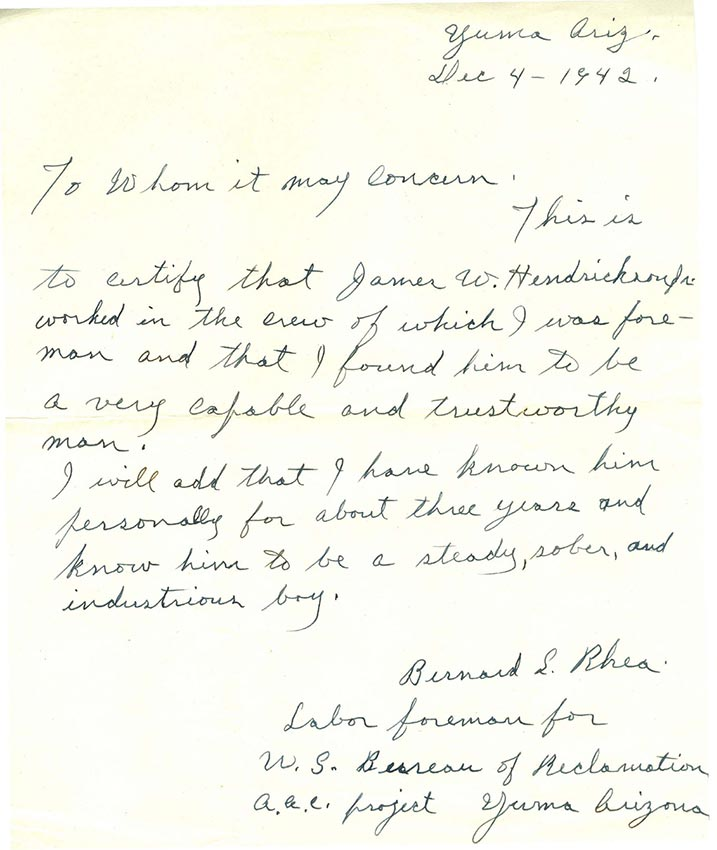 10-letter-of-recommendation-bernard-rhea