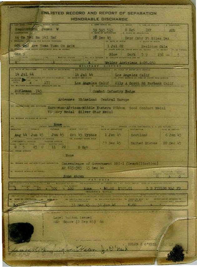 discharge-card-b-12-26-45