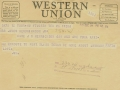 telegram-10001