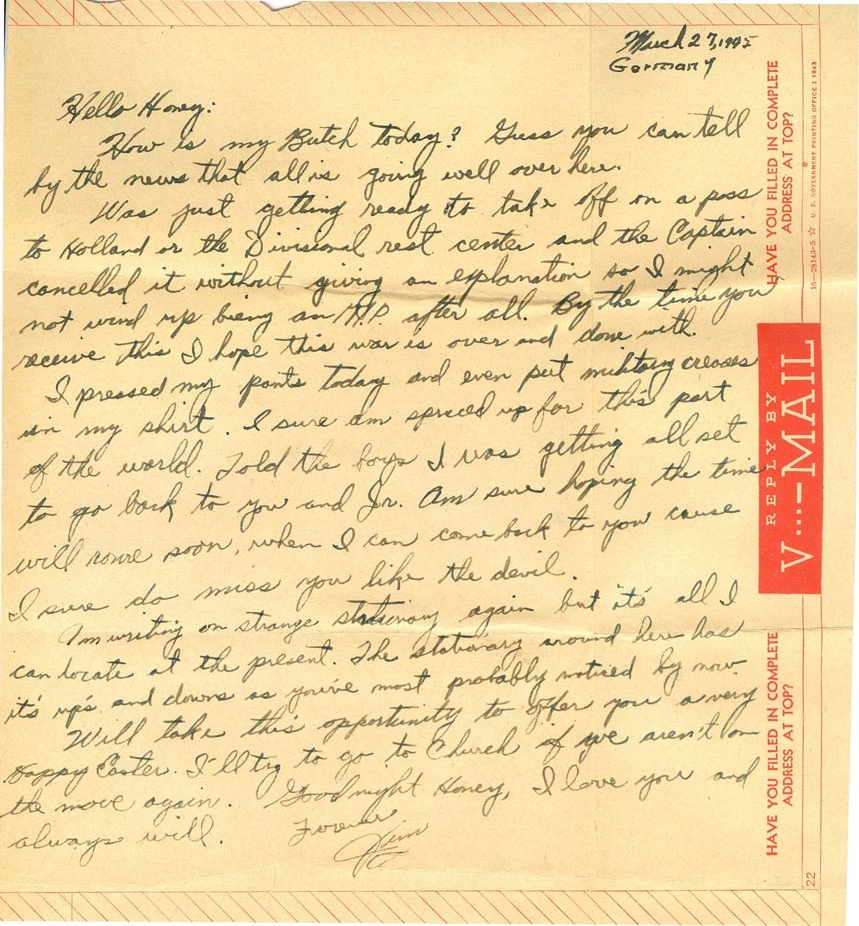 3-27-45aii-strange-stationery-pass-cancelled