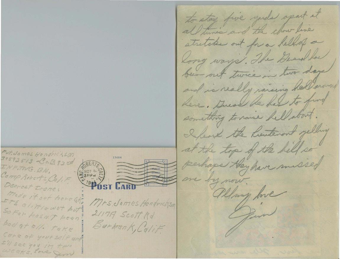 11-7-44b-postcard