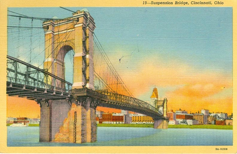postcard-camp-roberts-bridge0001