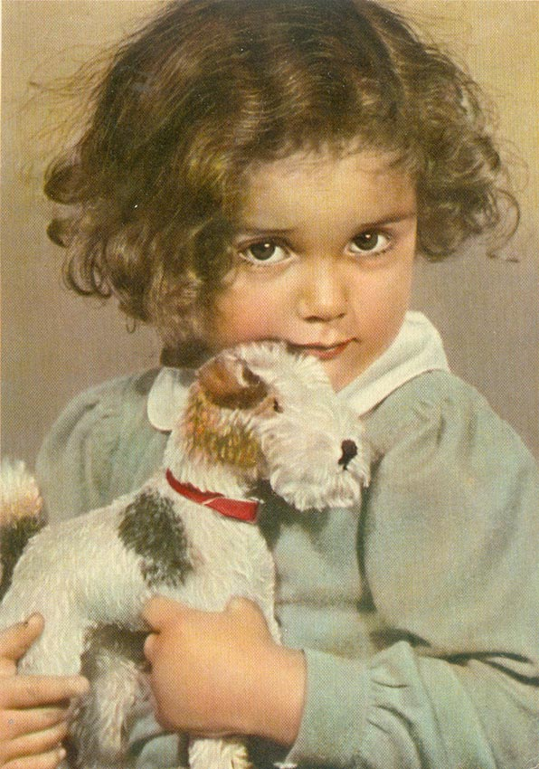 postcard-girl-with-dog-doll0001