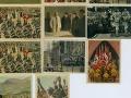nazi-propaganda-cards-1-x-1-5-inch