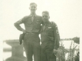 pix-from-germany-lt-donald-kloe-sgt-harold-grant
