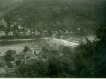 pix-in-germany-view-of-river-at-heidelberg