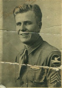 jwh-staff-sargeant-1945